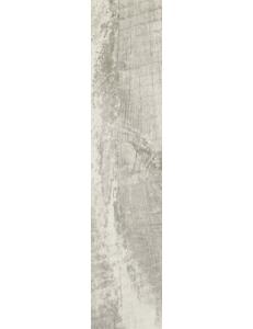 Trophy Bianco 21,5 x 98,5
