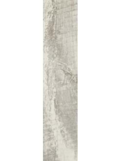 Плитка Paradyz Trophy Bianco 21,5 x 98,5
