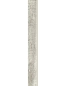 Trophy Bianco COKÓŁ 7,2 x 60
