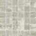 Плитка Paradyz Trophy Bianco MOZAIKA (kostka 4,8 x 4,8) 29,8 x 29,8