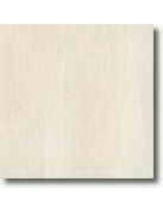 Trovan Beige 32,5 x 32,5 rektyfikowane
