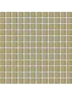 Плитка UNIWERSALNA MOZAIKA SZKLANA Beige 29,8 x 29,8