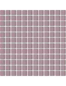 UNIWERSALNA MOZAIKA SZKLANA Lilac 29,8 x 29,8