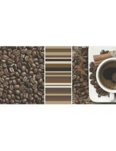 VIVIDA Bianco INSERTO CAFE B 30 x 60