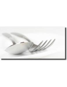 VIVIDA Bianco INSERTO KUCHENNE B 30 x 60