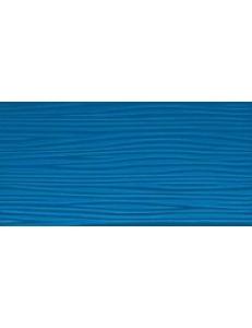 VIVIDA Blue STRUKTURA 30 x 60