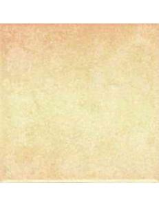 Vanilla Beige 10 x 10 – płytki uniwersalne