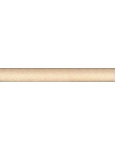 Vanilla Beige CYGARO 20 x 2,5