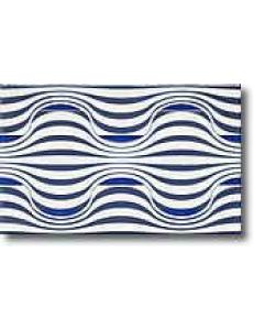 Vivian Blue INSERTO FALA 25 x 40