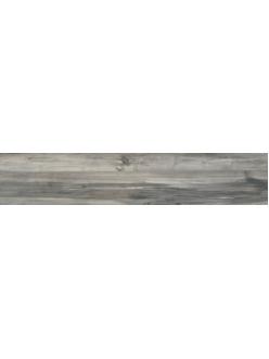 Плитка Baldocer WAMI GREY REC 20 X 114