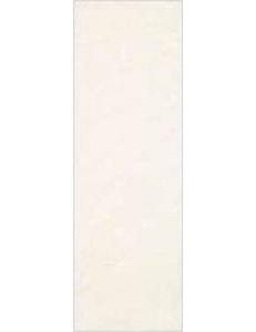 Yoshioka Bianco 20 x 60