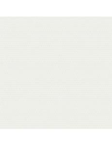 Zon Bianco 59,8 x 59,8