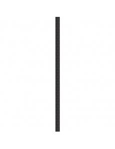 Zonda Nero CYGARO 2,8 x 75