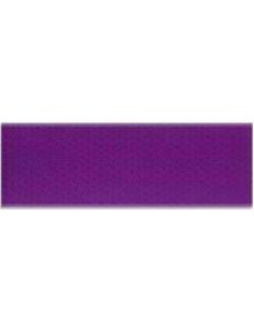 Zonda Purpura INSERTO SZKLANE 25 x 75