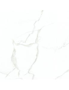 Megagres CB6Y025PA CARRARA 60х60