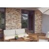 Клинкерная плитка - лучший вариант для фасада здания