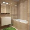 Что надо учитывать для выбора правильного цвета плитки для ванной комнаты?