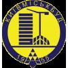 «КиївМіськбуд» доверяет украинской плитке