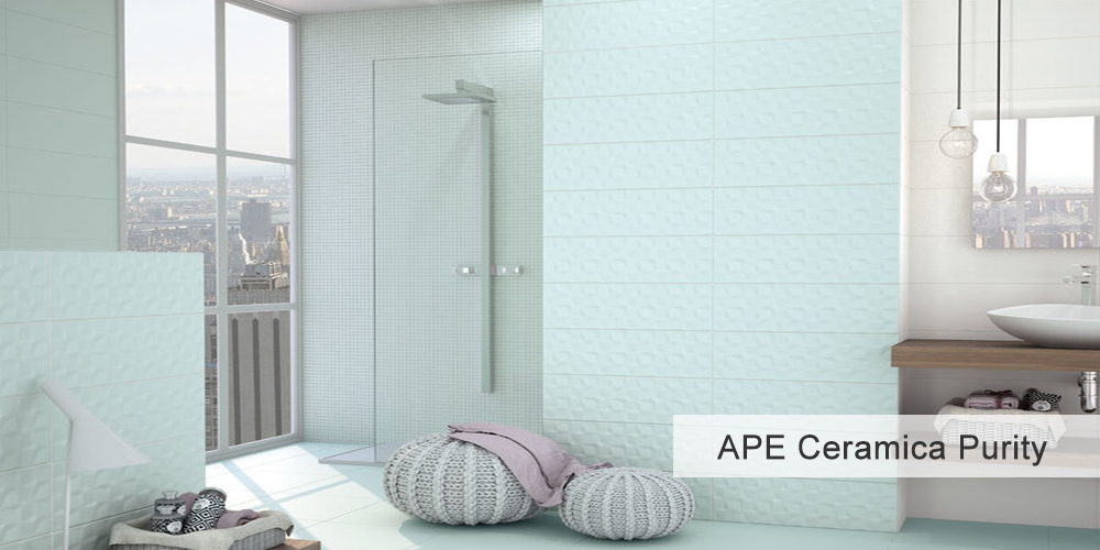 APE Ceramica Purity