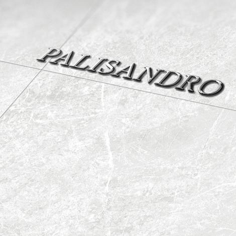 Интеркерама PALISANDRO