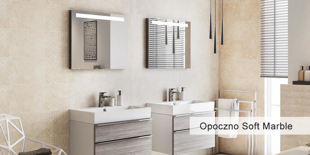 Opoczno Soft Marble
