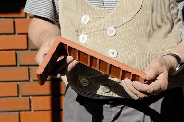 фасадная плитка в киеве